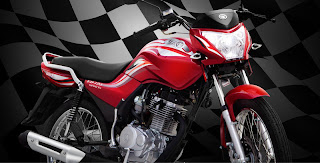 red-color-DYL-Sports-model-yd-125