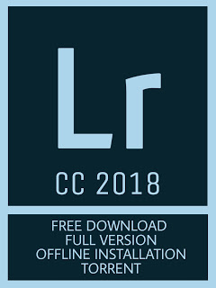 download adobe lightroom 6 full