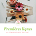 PREMIÉRES LIGNES #.12 ׀׀ Lame de fond, Linda Lê