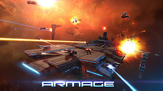 Download Game Armage Apk Mod Online Terbaru