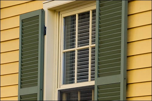 How To Repair Double Hung Windows All About Double Hung