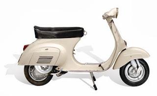 1966-Vespa50cc L VSA1T