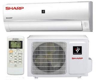harga-ac-sharp-low-watt-terbaru-2016,harga-ac-sharp-low-watt-terbaru,harga-ac-sharp-plasmacluster-low-watt,harga-ac-sharp-low-watt-terbaik,harga-ac-sharp-terbaru,