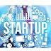 "Aλλάζει ""ο χάρτης "" των χρηματοδοτήσεων για startups στην Ευρώπη"