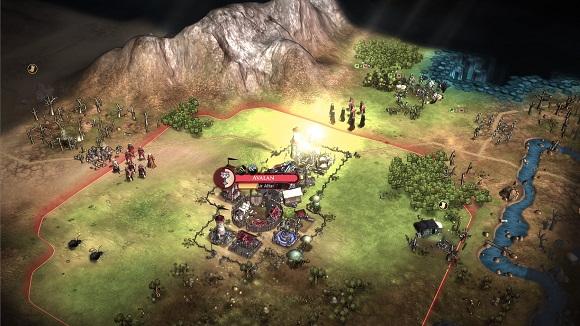 fallen-enchantress-legendary-heroes-pc-screenshot-www.ovagames.com-1