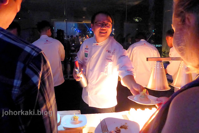 Chef-Teo-Yeow-Siang