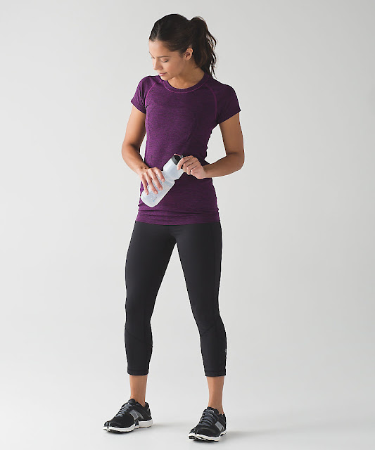 lululemon chilled-grape-swiftly-ss