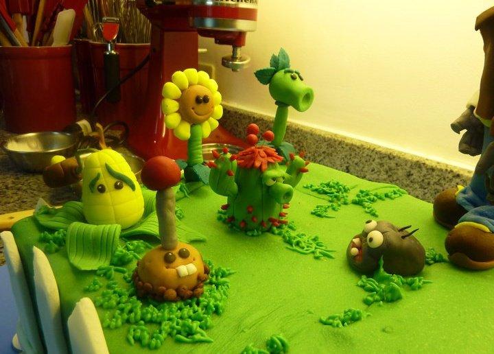 Zombie Party Decorations Uk