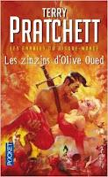 https://lesvictimesdelouve.blogspot.fr/2016/07/les-annales-du-disque-monde-tome-10-les.html
