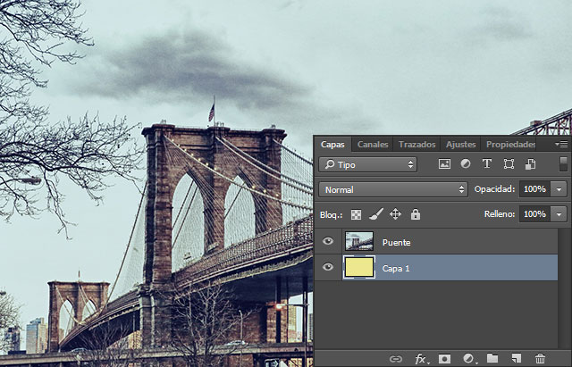 Tutorial_Envejecer_Fotografias_con_Photoshop_03_by_Saltaalavista_Blog