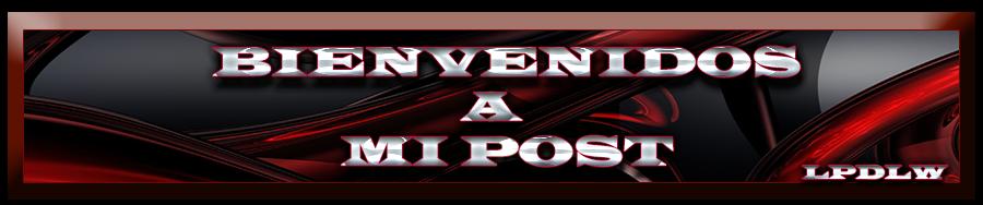 Operacion Overlord[Dual Latino, Mp4, 1080, Mega]