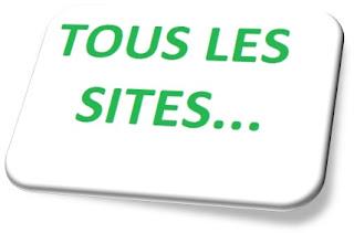 les sites