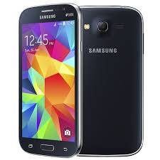 https://www.elala.in/product/samsung-galaxy-grand-neo-plus-i9060i