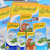 FERNLEAF UHT MILK 100% TRUSTED GOODNESS 100% MMMMMM