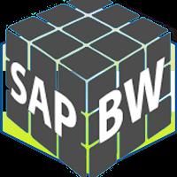 SAP BW on HANA Tutorial