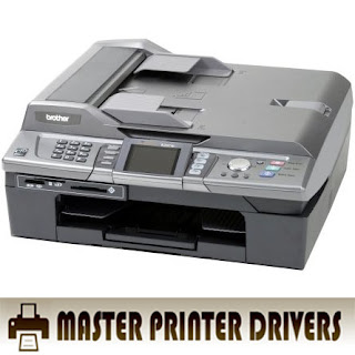 Brother mfc-410cn driver download | brother printer software.