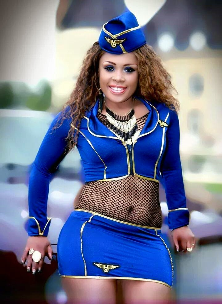 Welcome To Mami Kongosa S Blog Top 10 Beauties Of The