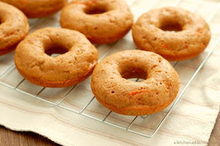 http://www.a-kitchen-addiction.com/carrot-cake-donuts/