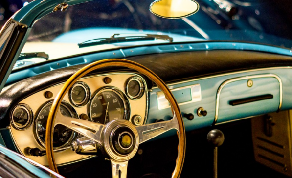 Filtro de partículas de un coche, ¿qué necesitamos saber sobre él?
