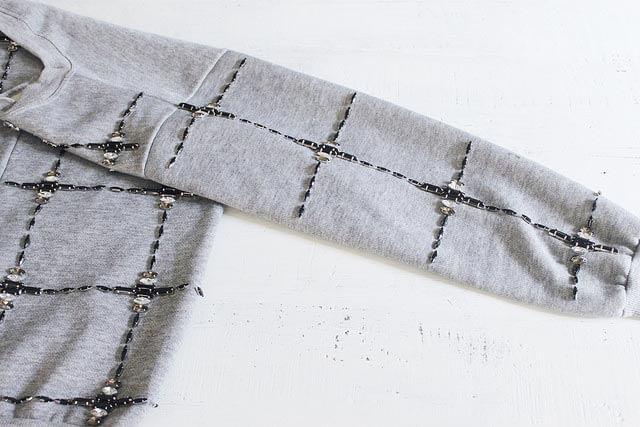 tişört süsleme modelleri