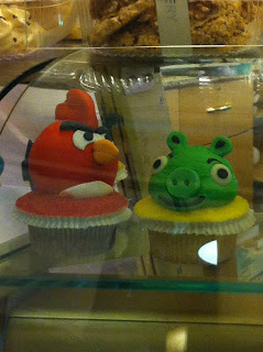 angry_birds_cupcakes