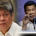Sen. Kiko says Pres. Duterte Must Bare True Health