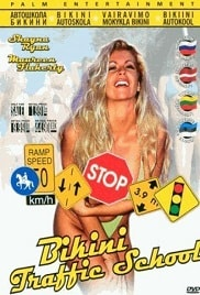 Bikini Traffic School 1998 Movie Watch Online