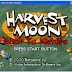 Free Download Game Harvest Moon Back to Nature [Bahasa indonesia]