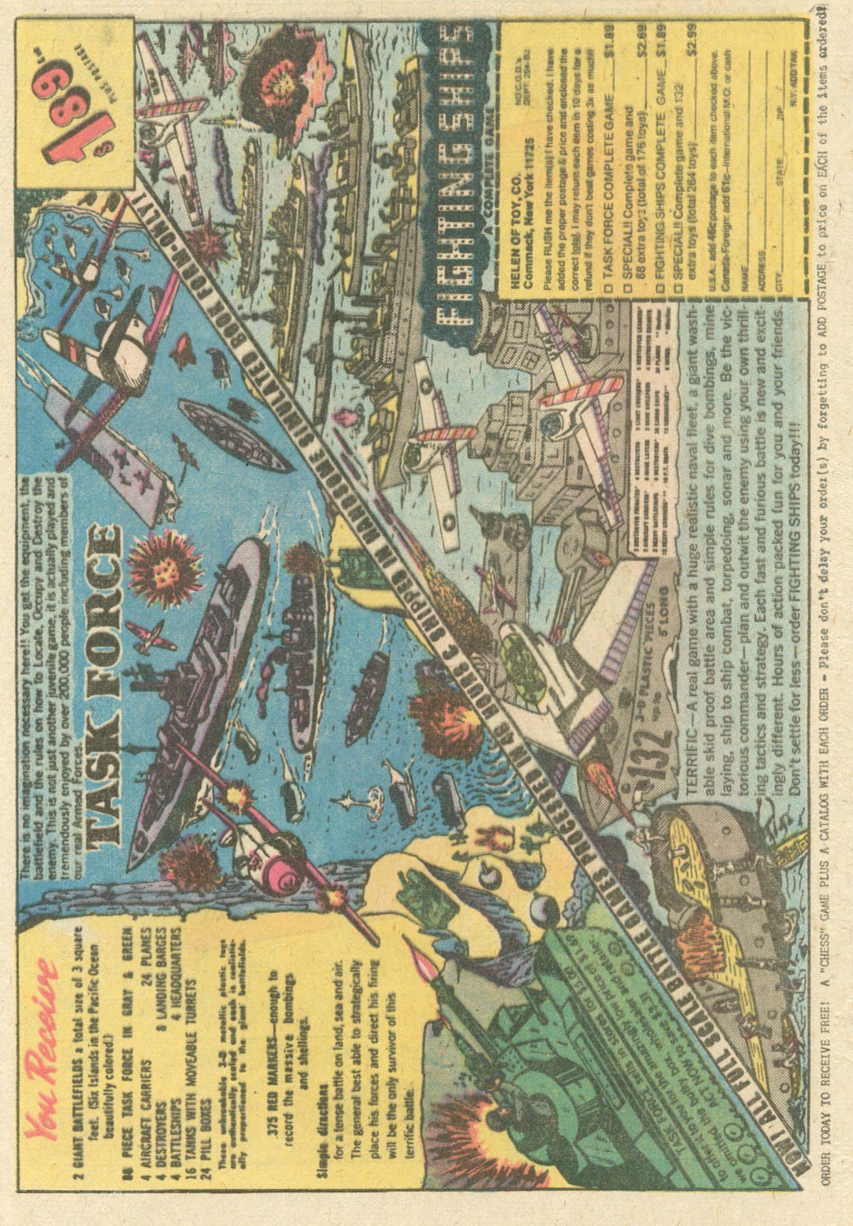 Read online World's Finest Comics comic -  Issue #232 - 29