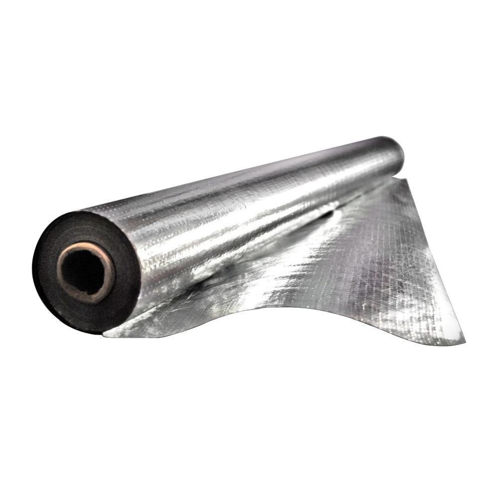 Fsk Shield Radiant Barrier Amp Insulation Facing Energy