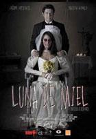 Luna de Miel (2016)