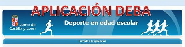 https://servicios.jcyl.es/deb2/