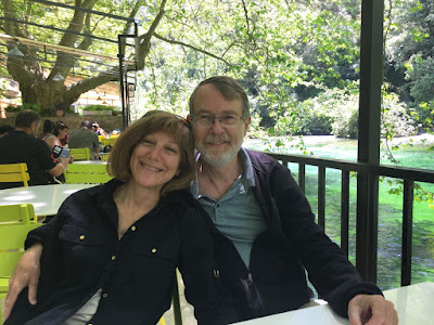 French Village Diaries #FranceEtMoi Keith Van Sickle