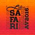 Laton Cordeiro - Safari (2016) [Download]