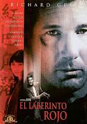 Justicia roja (El laberinto rojo) (1997)