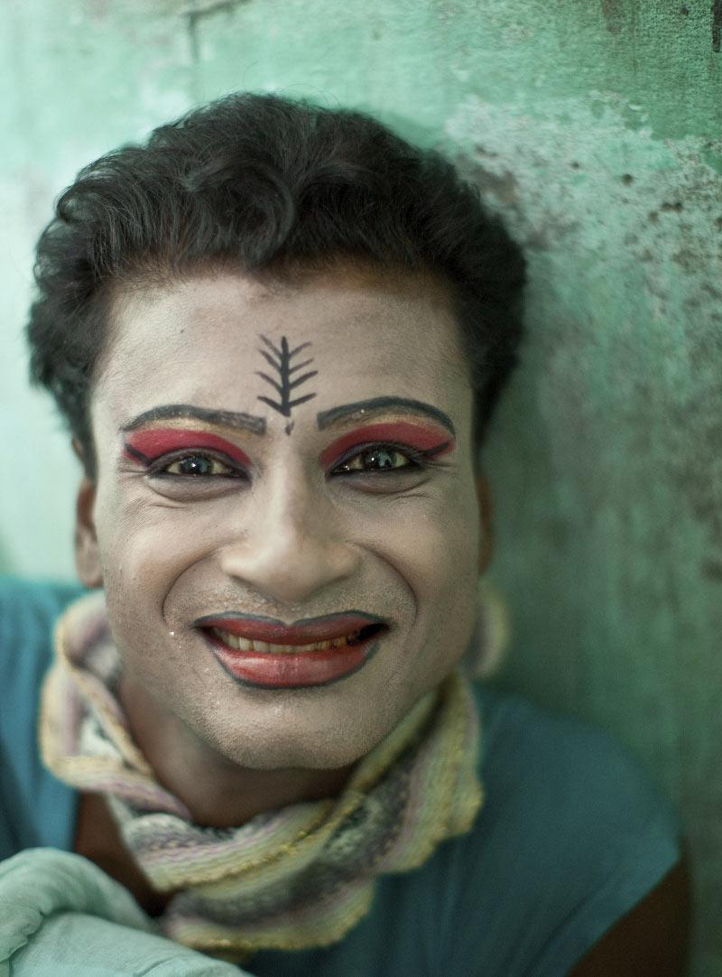 Telugu Hijra Sex Videos