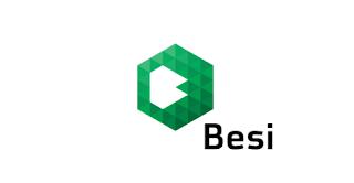 aandeel BESI dividend over 2017