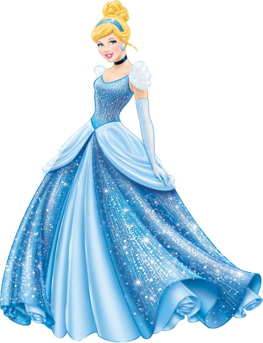 Free Download Computer Tools Disney Princess