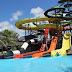 Beach Park - Diversão e adrenalina em um dos melhores Parque Aquáticos do Mundo!!