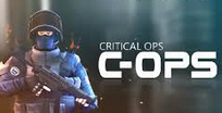 Critical Ops Script Hack v1.2 Aimbot,Wallhack Hile 2018 LuaFile