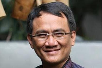 Apakah Ada Hubungannya Kunjungan Kerja Negara dengan Anak, Menantu, dan Cucu Jokowi?