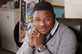 I Will Never Leave Him,Yinka Ayefele's Wife Sheds More Light On Their Marriage