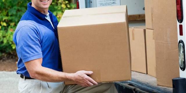 شركة نقل اثاث بالرياض-0546033401
