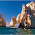 Concurso HSBC Un paso más: Gana un viaje a Los Cabos