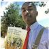 2324Xclusive Update: Singer Marques Houston converts to Jehovah's Witness, now goes door-to-door to preach