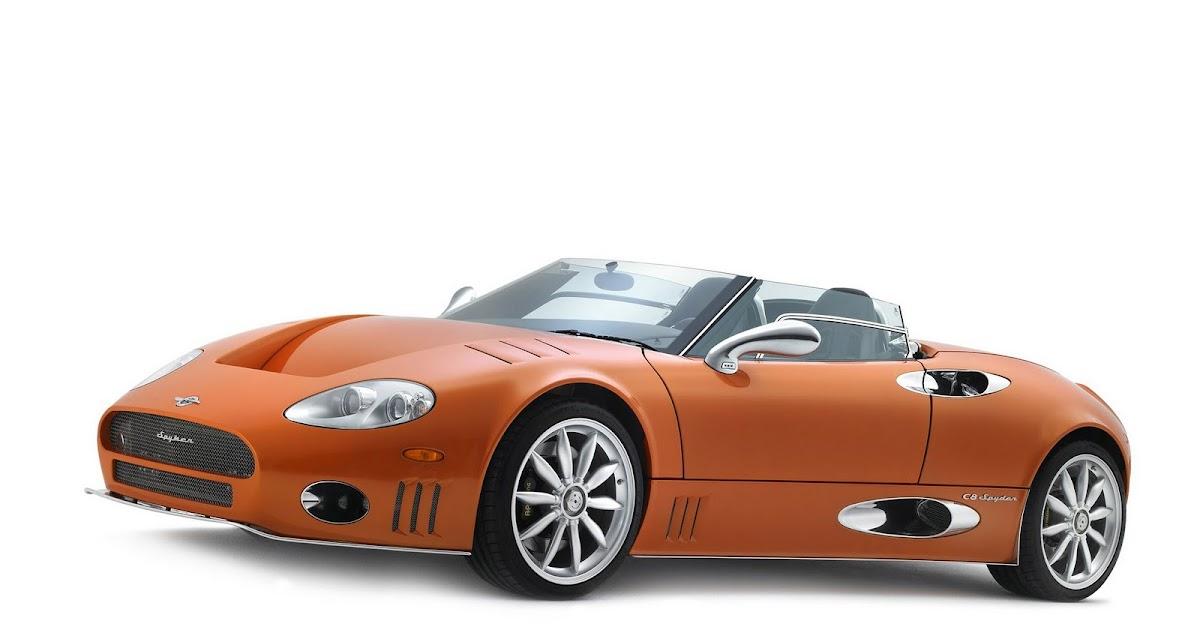Excelentes Imágenes Y Fotos De Autos Para Fondos De: 55 Excelentes Imagenes De Autos De Alta Calidad