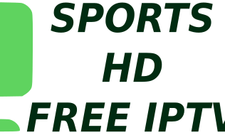Free IPTV Premium Bundesliga Calcio Sky BeIN Sport