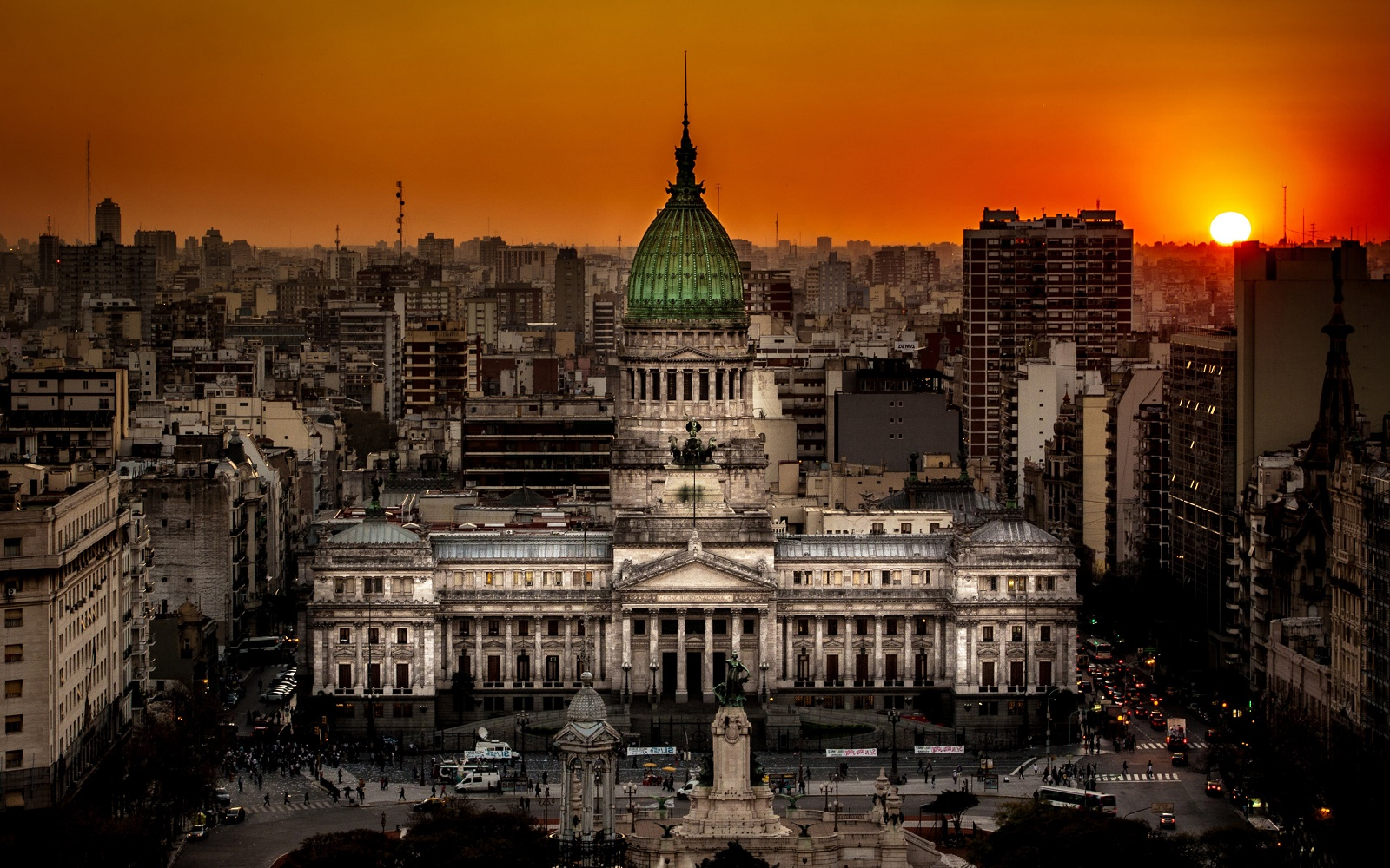 things to do in Buenos Aires travel blog