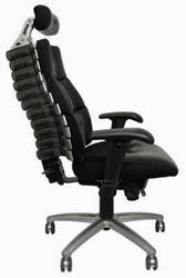22011 RFM Verte Chair