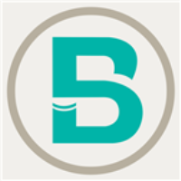 Bendicion Stereo -  bendicionstereo.com